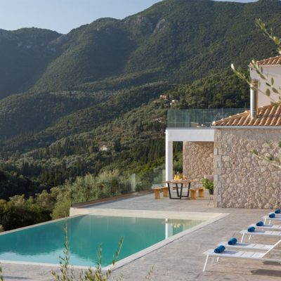 rachivillas-lefkada-blue-02