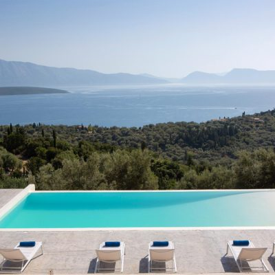 rachivillas-lefkada-blue-06