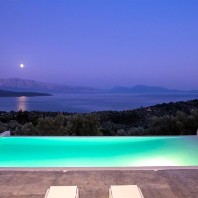 rachivillas-lefkada-blue-11