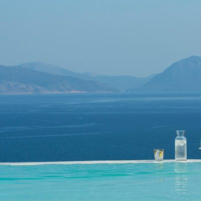 rachivillas-lefkada-blue-12