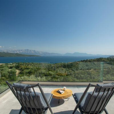 rachivillas-lefkada-blue-17
