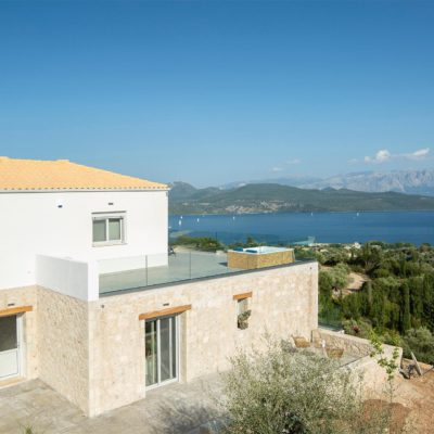 rachivillas-lefkada-blue-20