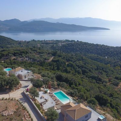 rachivillas-lefkada-blue-25