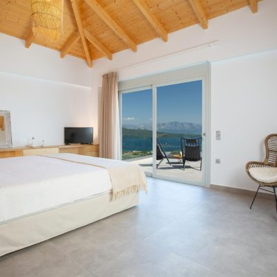 rachivillas-lefkada-blue-28